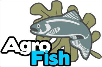 Agrofish Bt.